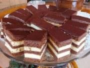 připravte si kakaový perník, který si každý zamiluje – jednoduchý recept