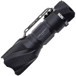 SOG Dark Energy Flashlight 214A