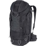 SOG Seraphim 40 Backpack