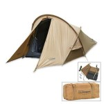 Snugpak Scorpion 2 Tent
