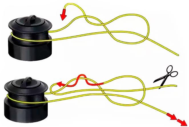 Как выбрать телескопическое удилище с кольцами и без колец