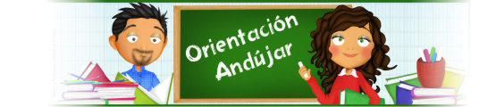 ORIENTACIÓN EDUCATIVA Y ACCIÓN TUTORIAL (1/4)