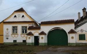 casa-veche-saseasca-1