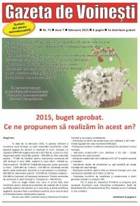 Gazeta 71