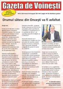 Gazeta65