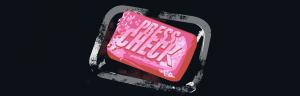 Presscheck