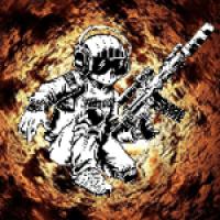 avatar for vdmsr