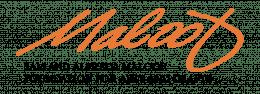 Maloof Foundation Logo-01