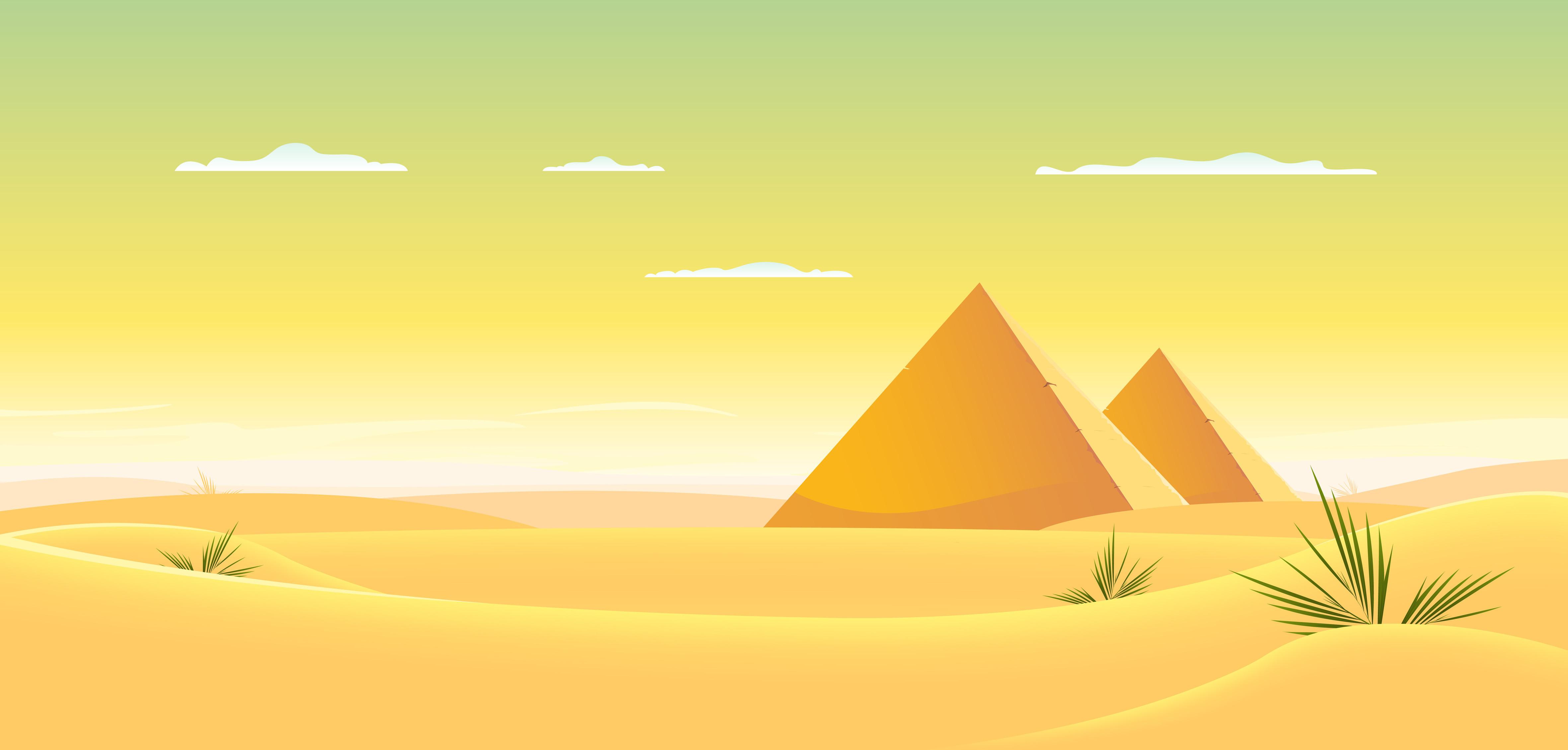 History Egyptian Pyramids Level 1 Activity For Kids