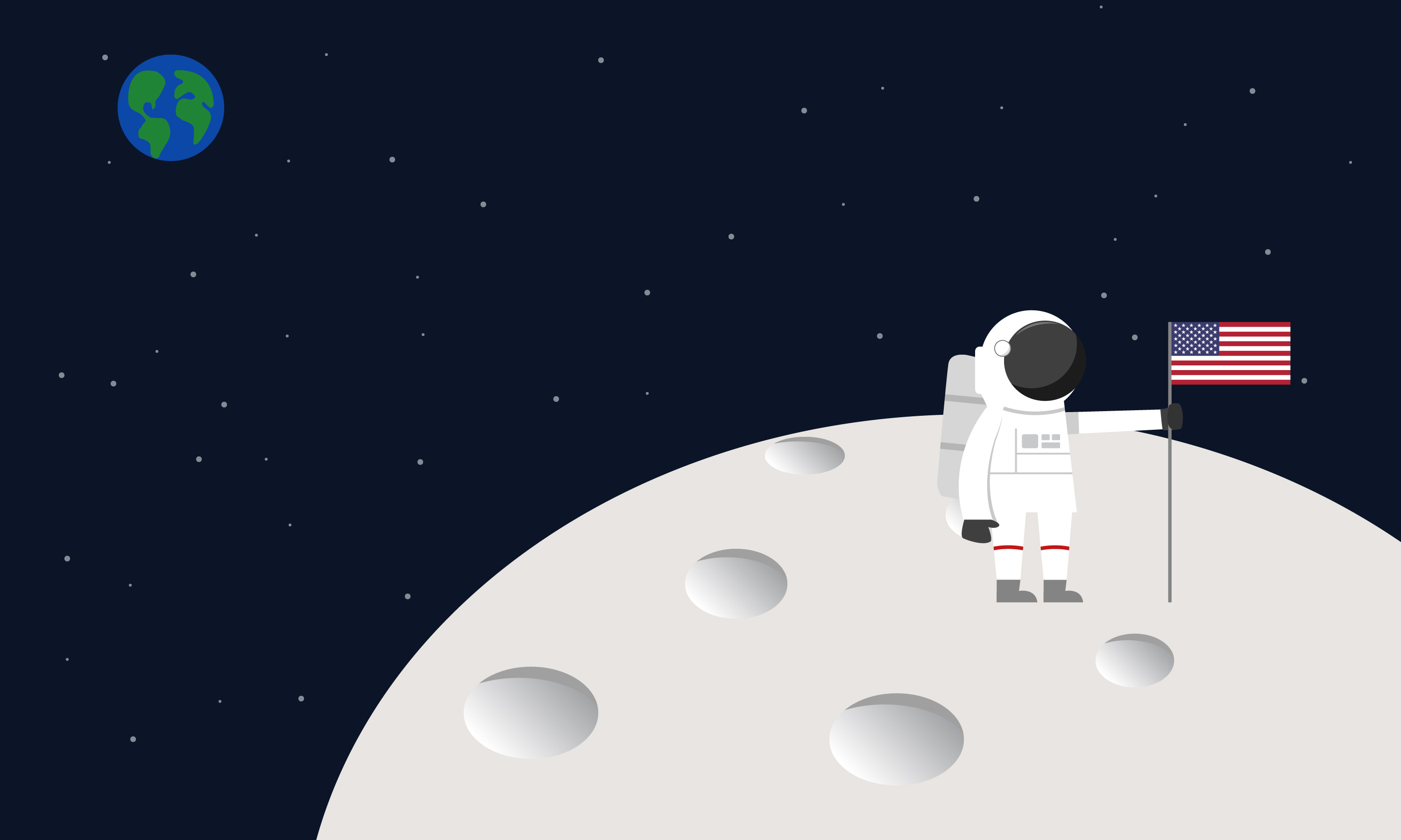 History Who Was Neil Armstrong Level 1 Activity For Kids