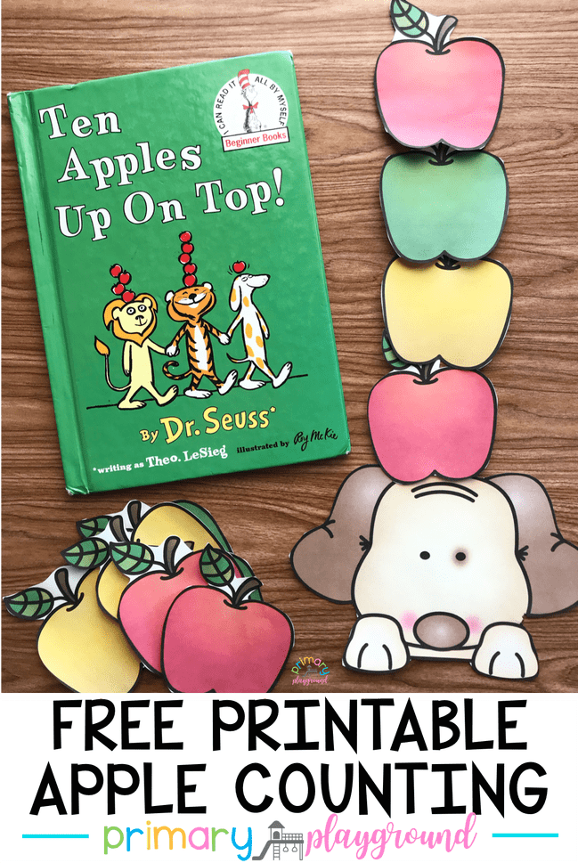 Free-Printable-Apple-Counting