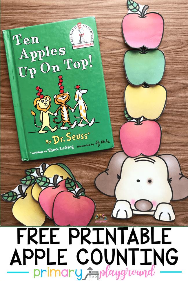Free-Printable-Apple-Counting
