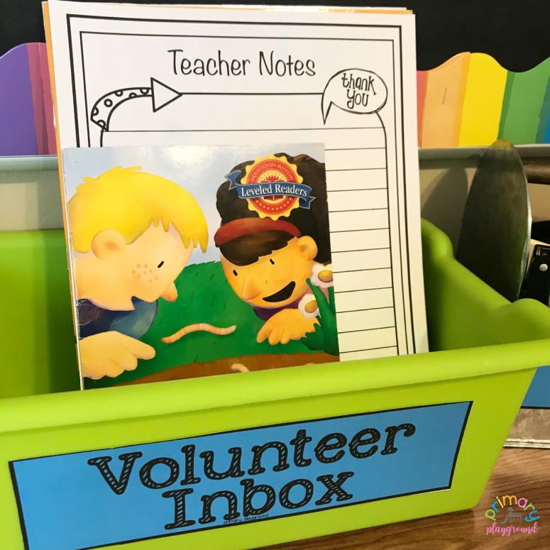 Getting-Your-Classroom-Ready-For-Volunteers3