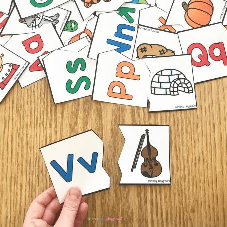 Free-Printable-Beginning-Sound-Puzzles4