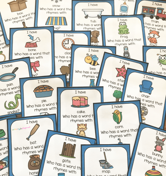 Free-Printable-Rhyming-Game