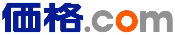 価格.com ロゴ