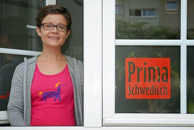 PrimaSchwedisch_Räume_01