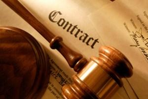 Training Aspek Hukum Organisasi Perusahaan