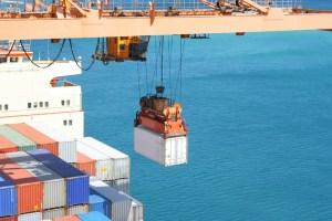 Export Import,
