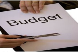 Practical Budgeting Cost Control