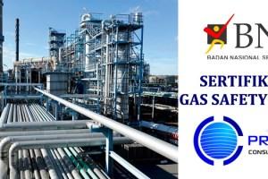 pelatihan-sertifikasi-bnsp-gas-safety-inspector