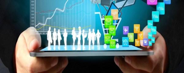pelatihan effective market research