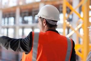 sertifikasi ahli muda k3 konstruksi