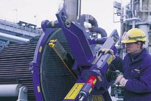 sertifikasi authorized gas tester bnsp