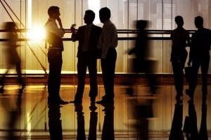 human resources management development