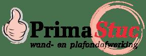Primastuc.nl | PrimaStuc – wand- en plafondafwerking