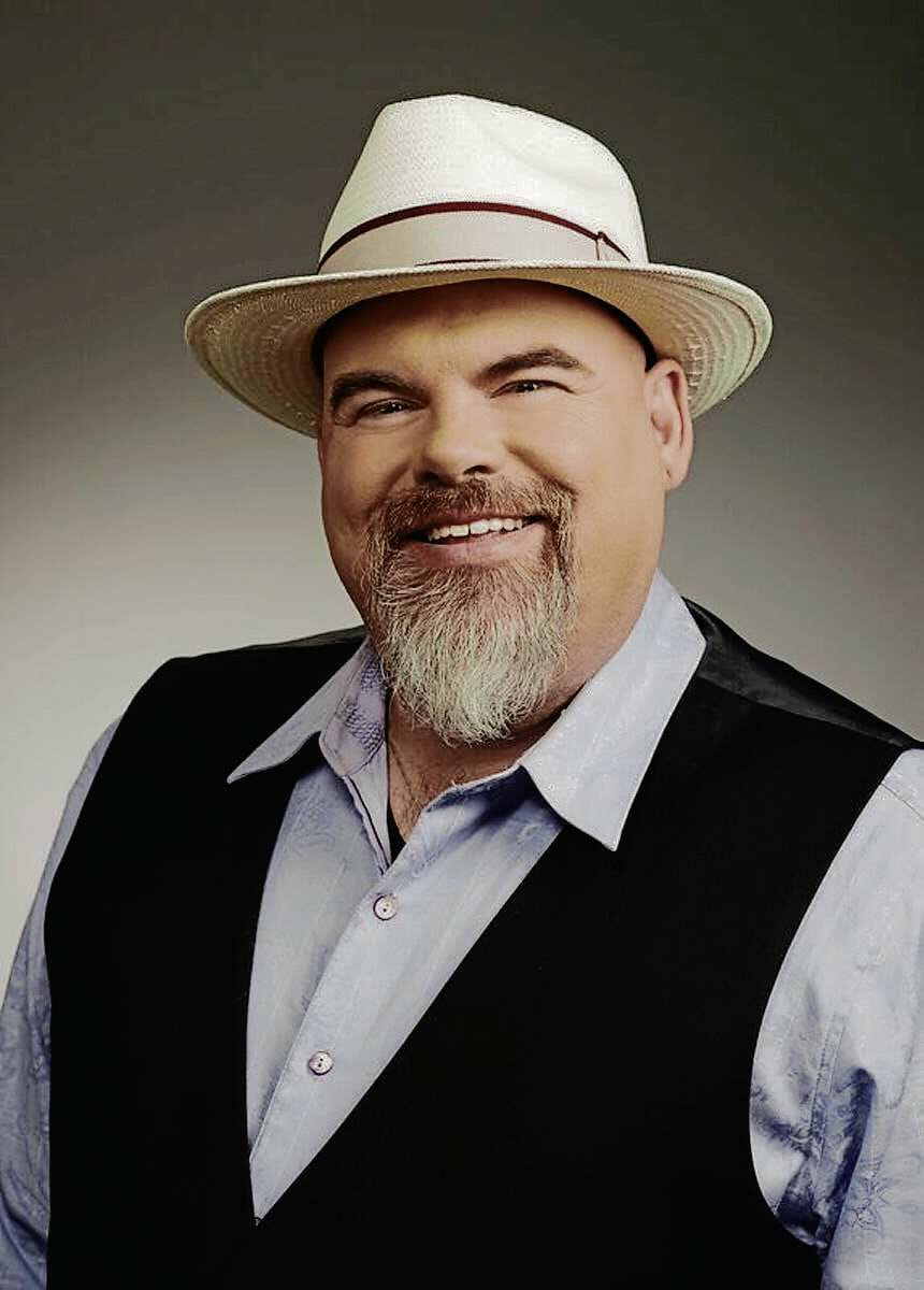 Comedian Big Daddy Tazz is one of five Our Manitoba Heroes who will be honoured at a gala at Club Regent Event Centre on Sept. 17.