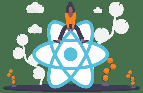 React JS Training in Amravati-PrimaThink