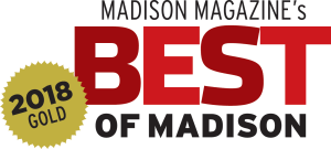 Primavera Cleaning - Best of 2018 Gold - Madison, WI