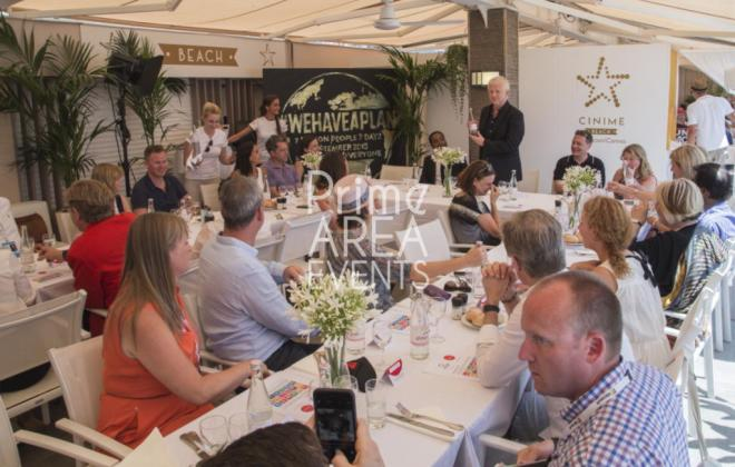 EV_GALA_PRIMEAREA_2015.06_LUNCH PROJECT EVERYONE_02920