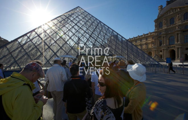 INC_Paris_AloxiParis20296
