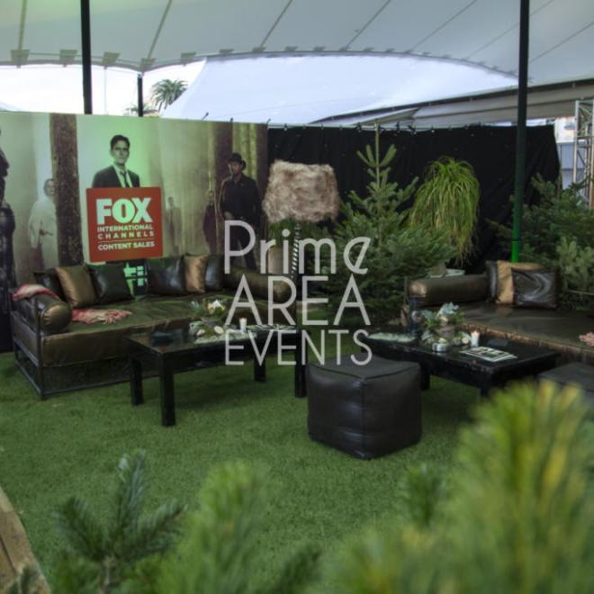 XPER_MIPCOM FOX 2014_00320