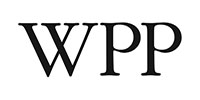 logos_0000_WPP