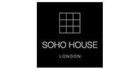 logos_0004_Soho House