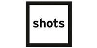 logos_0005_Shots Magazine