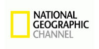 logos_0010_National Geographic