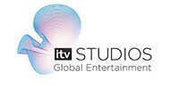 logos_0016_ITV Global
