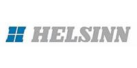 logos_0019_Helsinn