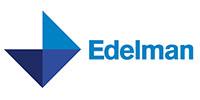 logos_0022_Edelman