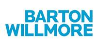 logos_0029_Barton Wilmore