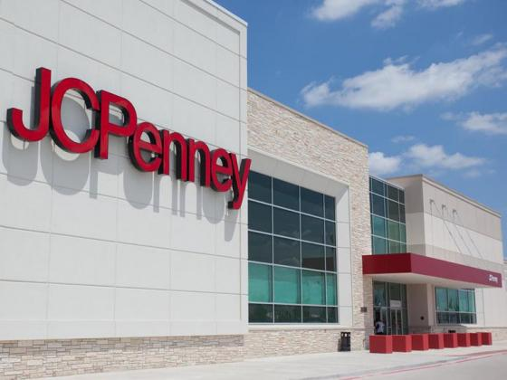 Ante las adversidades no te des por vencido JCPEnney Luis Doporto Alejandre Ceo PR1ME Capital PR1ME Capital Chapter 8: These companies failed on the Stock Exchange: why?