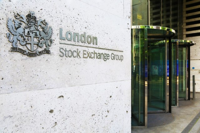 The London Stock Exchange LSE Chapter 9 Mexico and the International Stock Market Luis Doporto Alejandre Lawyer Mexico CEO PR1ME Doporto Capital Lawyer Doporto PR1ME Capital Chapter 9: Mexico and the International Stock Market