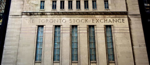 The Toronto Stock Exchange TSX Chapter 9 Mexico and the International Stock Market Luis Doporto Alejandre Lawyer Mexico CEO PR1ME Doporto Capital Lawyer Doporto PR1ME Capital Chapter 9: Mexico and the International Stock Market