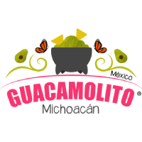Logo Guacamolito Michoacan PR1ME Capital Home