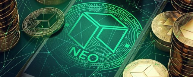 All About Neo What Is It And How Does It Work 1