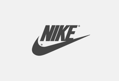 Prime Catering Company Würzburg Referenzen Kunden Nike